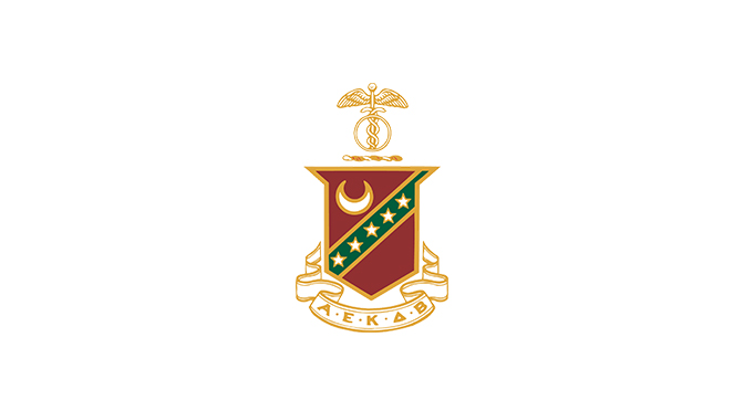 Kappa Sigma Banner