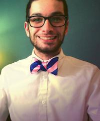 Matt Wronski - Kappa Sigma